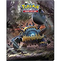 Asmodee Ndash; Booster Pokémon Sonne und Mond 4
