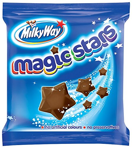 milky-way-magic-stars-33g-box-of-36
