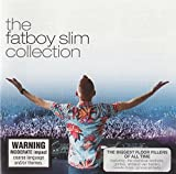 Fat Boy Slim C o l l e c t i o n [Biggest Floor Fillers Of All Times !] -