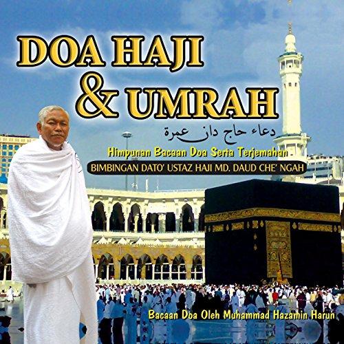 doa-haji-umrah-himpunan-bacaan-doa-serta-terjemahan