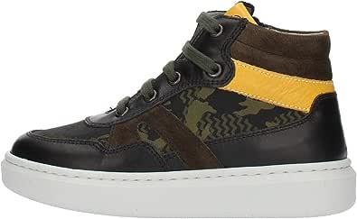 NeroGiardini Calzature Sneaker A923711M 100 25+