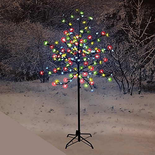 15m-pre-lit-led-cherry-blossom-tree-with-150-lights-outdoor-indoor-multicoloured