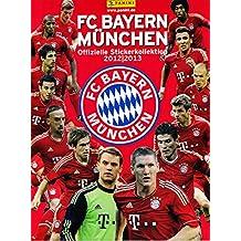 Panini Stickerkollektion 2017//18-1 Tüte FC Bayern München