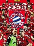 Die besten Panini Fußball Spiele - Panini - FC Bayern München - Stickerkollektion 2012/2013 Bewertungen