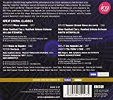 Great Choral Classics (2014)