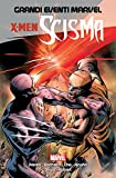 X-Men. Scisma