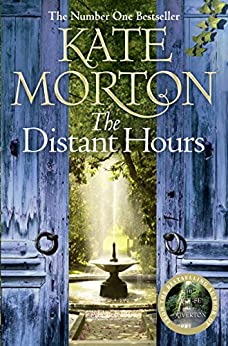 The Distant Hours (English Edition) par [Morton, Kate]