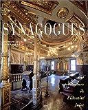 Synagogues. Une architecture de l'identité juive by Dominique Jarrassé (2001-10-11) - Adam Biro - 11/10/2001