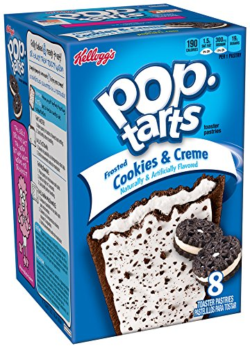 kelloggs-frosted-pop-tarts-with-sprinkles-cookies-and-cream-8-ct