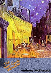 The Van Gogh Window (Gay Romance Book 6) (English Edition)