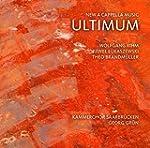 Ultimum
