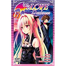 To Love Darkness 17