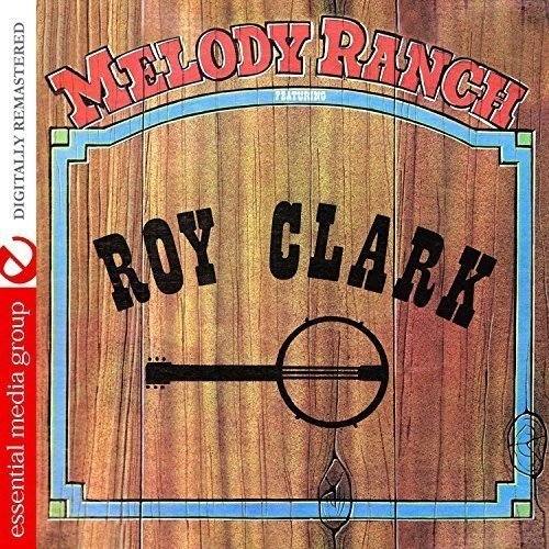 melody-ranch-featuring-roy-clark