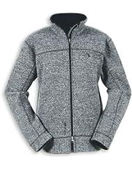 """Tatonka Style Herren """"Seward Jacket"""" Fleece Jacke"""