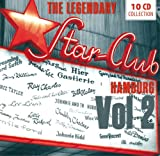 Starclub 2 -