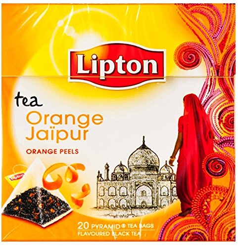 4x-20-lipton-black-tea-orange-jaipur-schwarzer-tee-mit-orangen