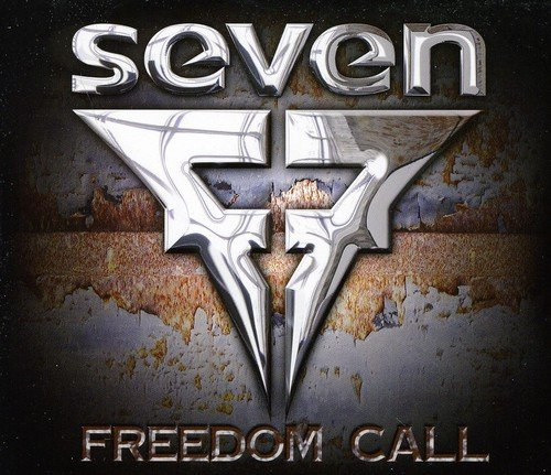 Freedom Call (Ltd.CD)