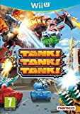 Cheapest Tank! Tank! Tank! on Nintendo Wii U
