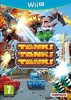 Tank, Tank, Tank (B00976GOPS) | Amazon price tracker / tracking, Amazon price history charts, Amazon price watches, Amazon price drop alerts