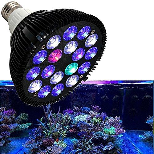niellorlampadina-18w-led-light-acquario-hood-di-illuminazione-per-lacquario-e-la-crescita-delle-pian