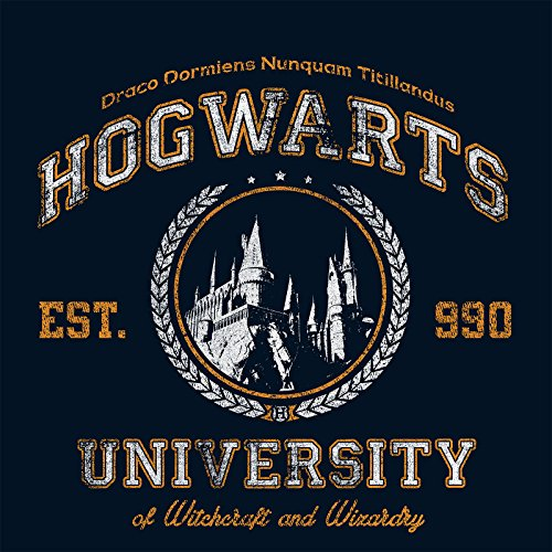 Harry-Potter-Hogwarts-University-Fan-Hoodie-Navy-Blue