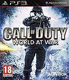 Call Of Duty 5 World At War 100% uncut Edition