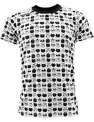 0f6ade333 Amazon.es  camisetas - Running  Deportes y aire libre