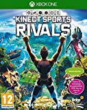Kinect Sports Rivals...