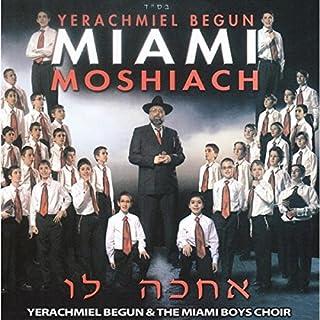 Medley: Achas / Vaani /Zoakti