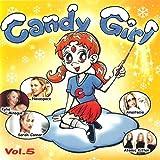 (CD Compilation, 20 Titel, Diverse Künstler) -