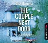 The Couple Next Door: Thriller.