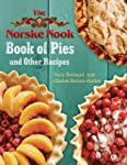 The Norske Nook Book of Pies and Othe...