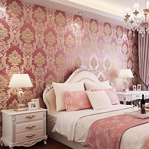 bizhi-contemporary-wallpaper-art-deco-3d-simple-modern-wallpaper-wall-covering-non-woven-fabric-wall