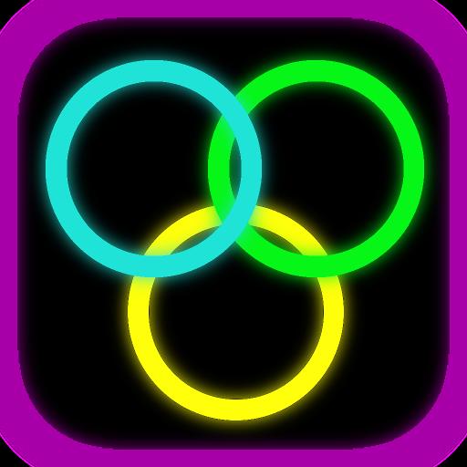 loom-band-linker-neon