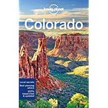 Colorado (Country Regional Guides)
