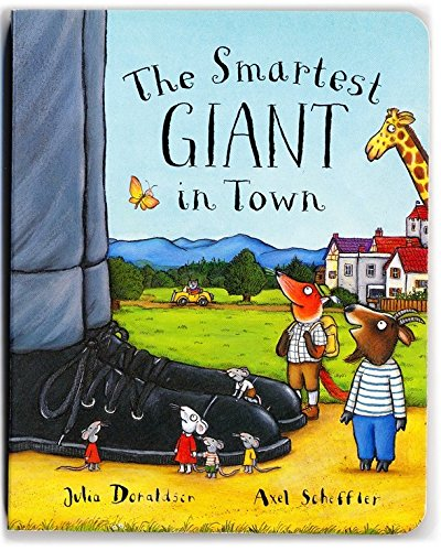the-smartest-giant-in-town