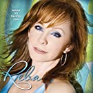 Keep On Loving You (Deluxe Edition with Bonus DVD) by Reba mcEntire (2009-10-21)