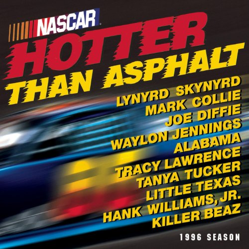nascar-hotter-than-asphalt