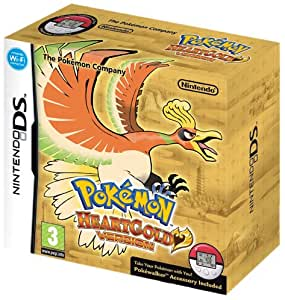 how to download pokemon heartgold on pc