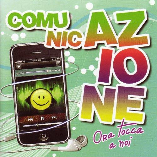 Ettore lettore mp3 (Karaoke Version)