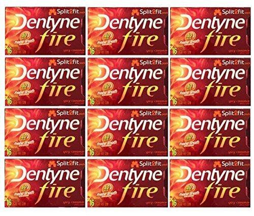 dentyne-fire-spicy-cinnamon-sugar-free-gum-16-ct-12-pk-scs-by-dentyne