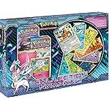 Pokémon - Pobrar04 - Cartes À Collectionner - Pack 2 Boosters + 9 Cartes Brillantes - Avril 2014