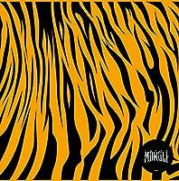 Mowgli - Il Disco Della Giungla [Vinile Autografato] (Esclusiva Amazon.it)