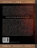 Image de Das Vergessene Vokabular der Strategie: Handbuch der Strategischen Prinzipien