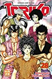 Tome28