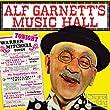 Alf Garnetts Music Hall