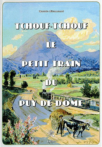 tchouf-tchouf-le-peit-train-du-puy-de-dme