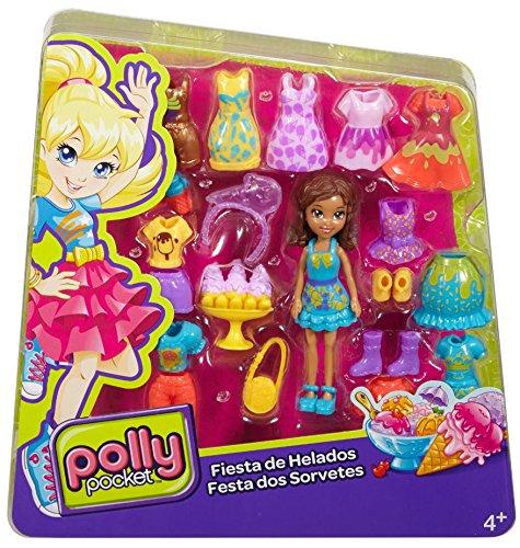 polly-pocket-deluxe-mode-set-puppe-mit-kleidung-schuhen-und-accesoires-20-tlg-set-crissy