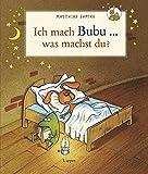 Nulli und Priesemut: Ich mach Bubu, was machst du?