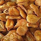 pera deshidratada 1kg, frutos secos delicados sulfurados y sin azúcar